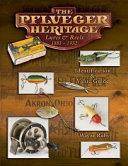The Pflueger Heritage