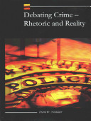 Debating Crime