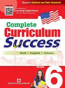 Complete Curriculum Success
