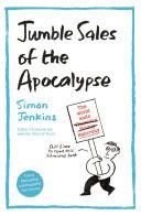 Jumble Sales of the Apocalypse Book