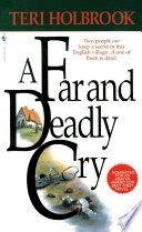 A Far and Deadly Cry Book PDF