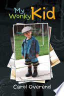 My Wonky Kid