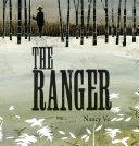 The Ranger Pdf/ePub eBook