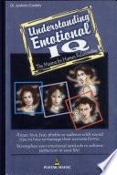 Understanding Emotional I Q