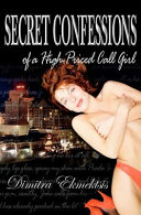 Secret Confessions of a High priced Call Girl