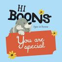You Are Special Pdf/ePub eBook
