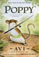 Poppy Pdf/ePub eBook