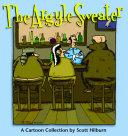 The Argyle Sweater