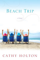 Beach Trip Pdf/ePub eBook