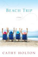 Long Drawn Out Trip Pdf [Pdf/ePub] eBook