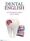 Dental English