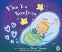 When You Were Born Book PDF