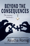 Beyond the Consequences Pdf/ePub eBook