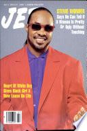 feb 3 1994
