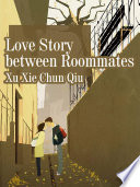 Free Love Story between Roommates Read Online