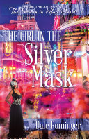 The Girl in the Silver Mask Pdf/ePub eBook