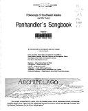 Panhandler's Songbook