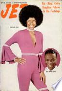 Sep 4, 1975