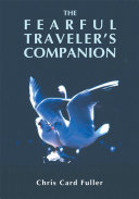 The Fearful Traveler's Companion