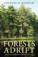 Pdf Forests Adrift