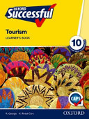 Books - Oxford Successful Tourism Grade 10 Learners Book | ISBN 9780199048922