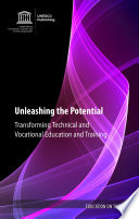 Unleashing the potential