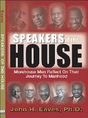 Speakers of the House
