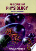 """Principles of Physiology"" by D. Pramanik"