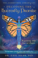 Decoding the Butterfly Promise Pdf/ePub eBook