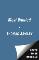 Pdf Most Wanted