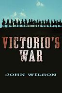 Victorio s War