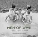 Men of World War II