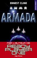Armada Pdf/ePub eBook