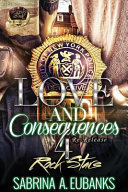 Love and Consequences 4