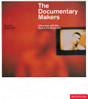 The Documentary Makers