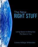 The New Right Stuff Book