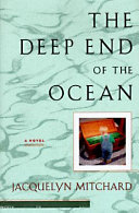 The Deep End of the Ocean Book