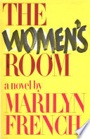 The Women s Room