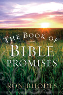 The Book of Bible Promises