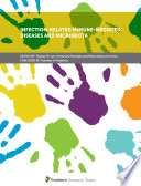 Infection-Related Immune-Mediated Diseases and Microbiota