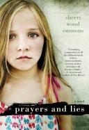 Prayers and Lies [Pdf/ePub] eBook