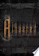 Alhazred