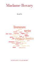 Madame Bovary (Edition Enrichie) Pdf/ePub eBook