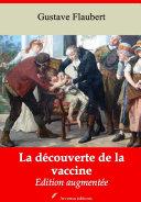 Pdf La découverte de la vaccine Telecharger