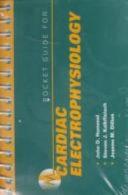 Pocket Guide for Cardiac Electrophysiology