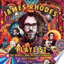 James Rhodes  Playlist