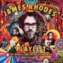 James Rhodes' Playlist