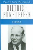 Ethics ebook