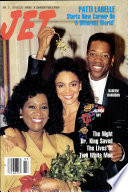 Jan 21, 1991