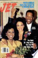 Jan 21, 1991